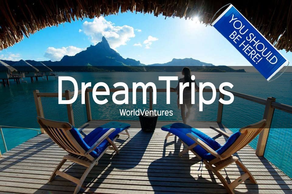 worldventures-dreamtrips-rovia-travel-mlm